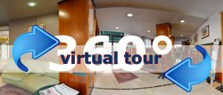 Hotel Sole Virtual Tour